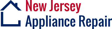 Fast Professional Service | New Jersey Appliance Repair
